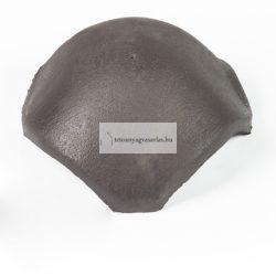 Bramac Duna Thermo Protector ANTRACIT elosztó kúpcserép