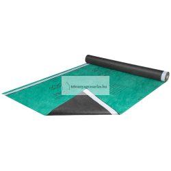Bramac Pro Plus Resistant 140 2S páraáteresztő tetőfólia dupla ragasztósávval