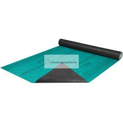 Bramac Pro Plus Resistant 140 páraáteresztő tetőfólia