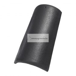 Bramac Tectura Thermo Protector kúpcserép