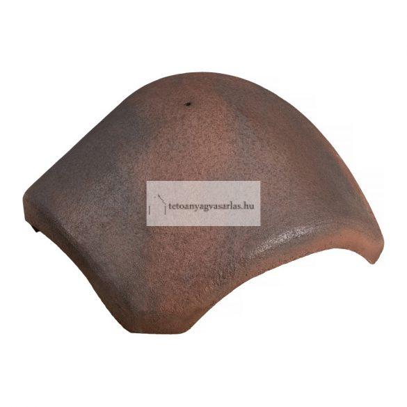 Bramac Tectura Thermo Protector elosztó kúpcserép