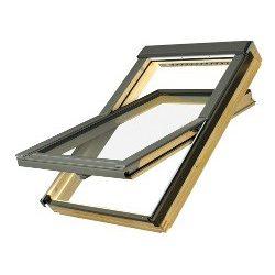 Fakro FTP-V U5 fa billenő ablak