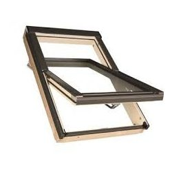 Fakro FTS U2 fa billenő ablak
