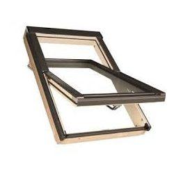 Fakro FTS-V U2 fa billenő ablak