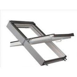 Fakro PTP-V U5 műanyag billenő ablak