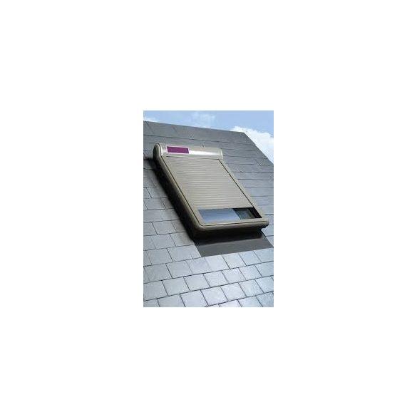 Fakro ARZ Solar külső redőny 78x98 cm 05
