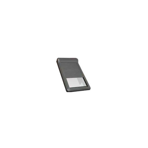 Fakro ARZ Z-Wave külső redőny 78x98 cm 05